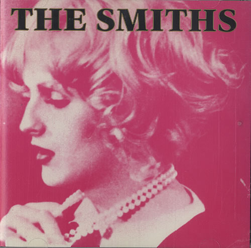 Click to view product details and reviews for The Smiths Sheila Take A Bow 1987 German Cd Single Licd900308l.