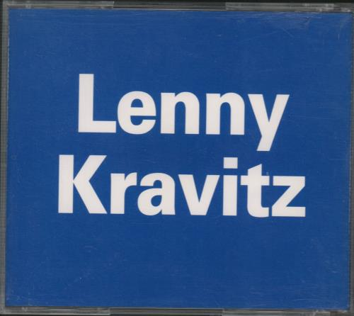 Click to view product details and reviews for Lenny Kravitz Stand By My Woman 1991 Usa Cd Single Prcd4099.