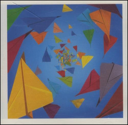 Click to view product details and reviews for The Lightning Seeds Dizzy Heights 1996 Uk Cd Album 4866402.