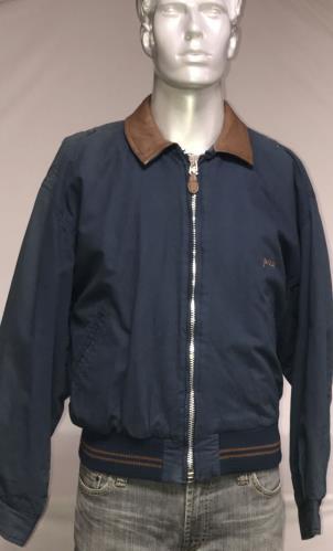 CHEAP The Bangles Bangles UK jacket JACKET 25209749301 – General Clothing