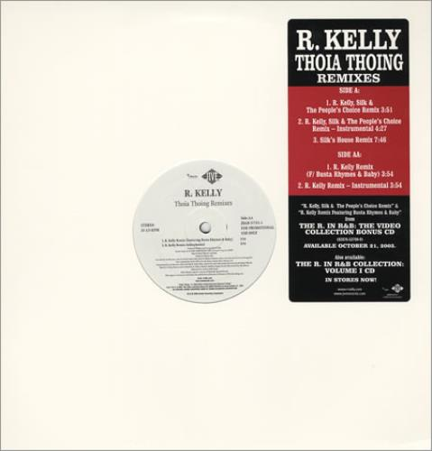 R, kelly, thoia, thoing, with, lyrics r kelly thoia thoing with lyrics videosu hakkında bilgiler şuanda