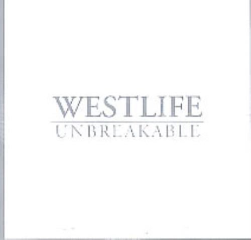 Westlife Lyrics