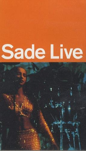 Sade Records Lps Vinyl And Cds Musicstack