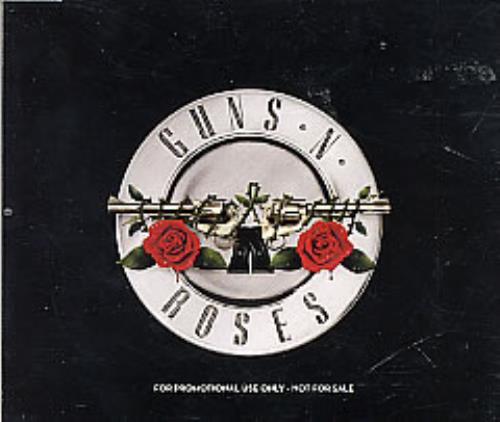 Greatest Hits Guns N Roses: Guns N Roses Greatest Hits Records, LPs, Vinyl And CDs