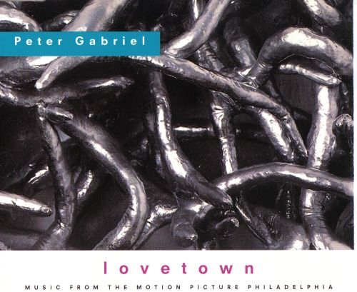 Click to view product details and reviews for Peter Gabriel Lovetown 1994 Uk Cd Single 6604802.