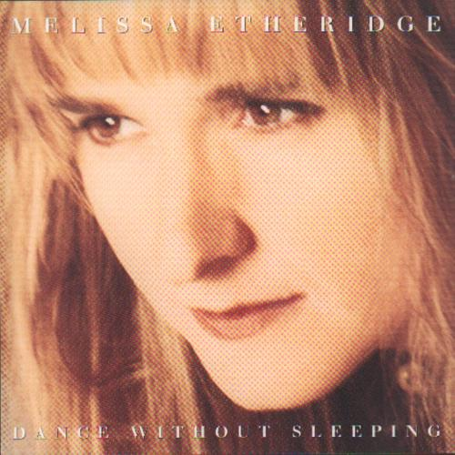 Click to view product details and reviews for Melissa Etheridge Dance Without Sleeping 1992 Usa Cd Single Prcd6733 2.