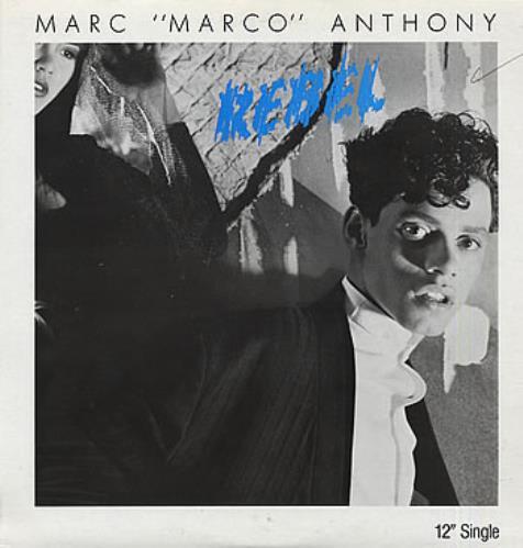 Marc Anthony XXX-297130