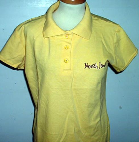 CHEAP Norah Jones Norah Jones Mexican t-shirt T-SHIRT 25209768889 – General Clothing