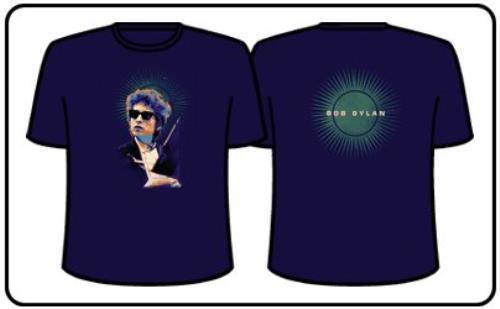 CHEAP Bob Dylan Classic Photo T-Shirt – Medium 2006 UK t-shirt T-SHIRT 25934485349 – General Clothing