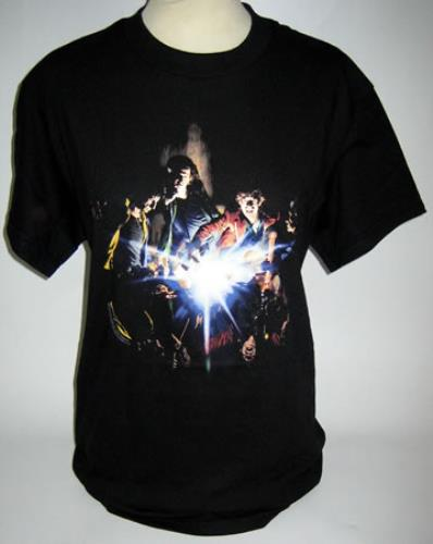 CHEAP Rolling Stones A Bigger Bang T-Shirt – Small 2005 UK t-shirt SMALL 25209787745 – General Clothing