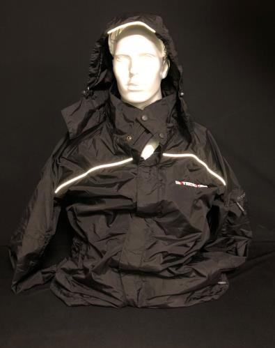 CHEAP U2 Vertigo 2005 UK jacket CREW JACKET 25934486717 – General Clothing