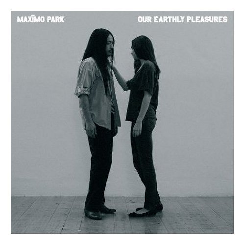 park pleasure earthly maximo our