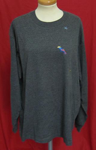 CHEAP Simply Red Stars – Grey Large 1992 UK t-shirt T-SHIRT 25209791935 – General Clothing