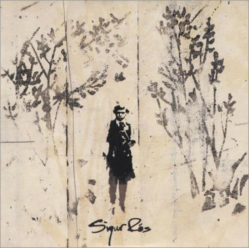 Sigur Ros Takk Records Lps Vinyl And Cds Musicstack
