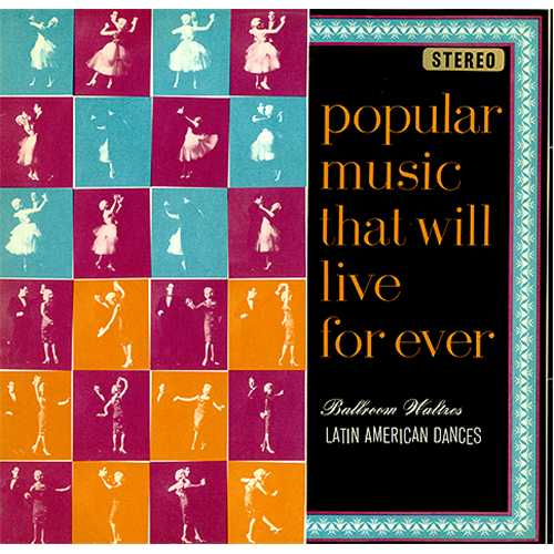 exploring popular music Exploring the networked worlds of popular music: milieux cultures: peter webb: 9780415956581: books - amazonca.