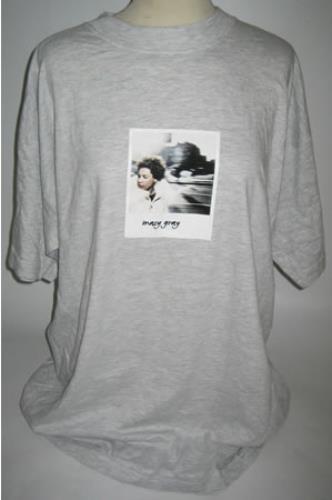 CHEAP Macy Gray Macy Gray UK t-shirt T-SHIRT XL 25209798727 – General Clothing