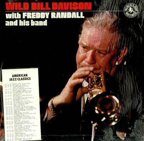 The Wild bill xxx her blonde