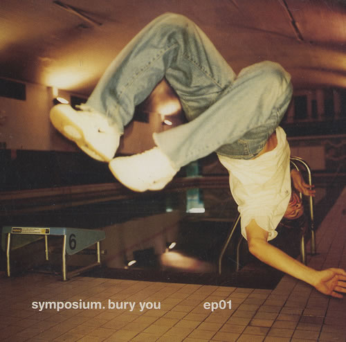 Symposium Bury You Records Lps Vinyl And Cds Musicstack