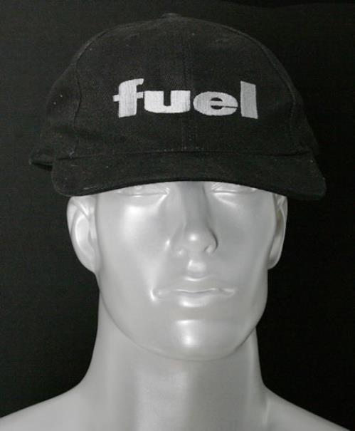 CHEAP Fuel Fuel USA hat BASEBALL CAP 25209820681 – General Clothing