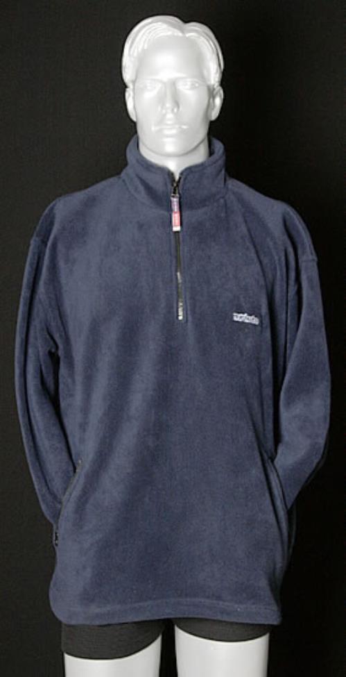 CHEAP Morcheeba Fleece Top UK clothing FLEECE TOP 25209820855 – General Clothing