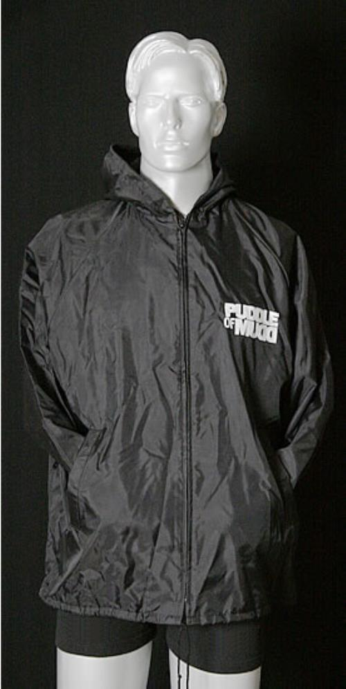 CHEAP Puddle Of Mudd Puddle Of Mudd USA jacket JACKET 25209821671 – General Clothing