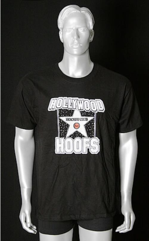 CHEAP Keanu Reeves Hollywood Hoofs USA t-shirt T-SHIRT 25209822241 – General Clothing