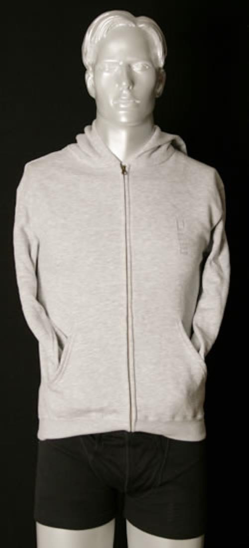 CHEAP U2 No Line On The Horizon Hoody 2006 UK clothing PROMO HOODY 25209826047 – General Clothing