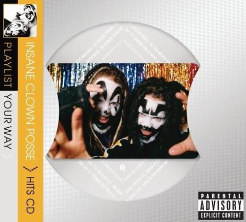 Insane clown posse dating game mp3 song