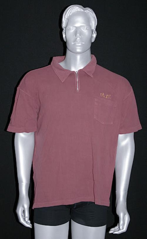 CHEAP Barenaked Ladies Stunt 1998 USA t-shirt T-SHIRT 25209832819 – General Clothing