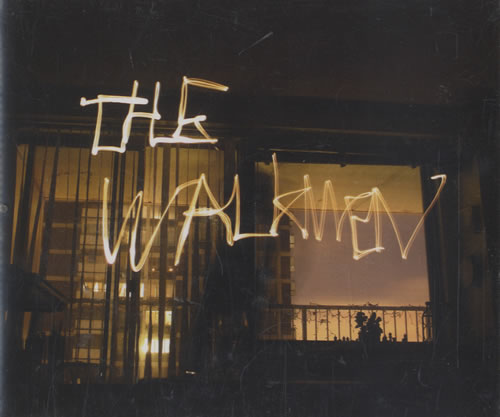 The Walkmen Records Lps Vinyl And Cds Musicstack