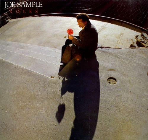 Joe Sample Records, LPs, Vinyl and CDs - MusicStack