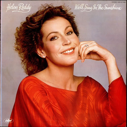 helen reddy poor little fool