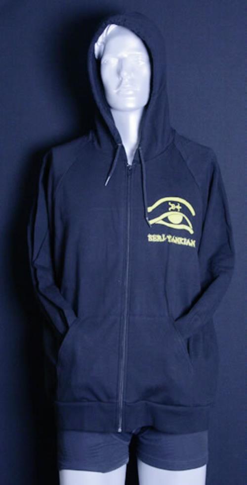 CHEAP Serj Tankian Elect The Dead Hoodie 2010 USA t-shirt SWEATSHIRT 25209843157 – General Clothing