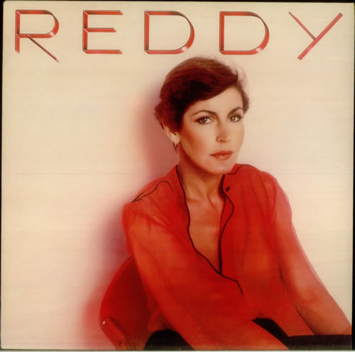 helen reddy delta dawn