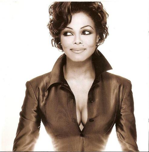 Click to view product details and reviews for Janet Jackson Design Of A Decade 1995 Uk Cd Album 540400 2.