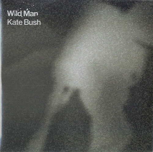 Click to view product details and reviews for Kate Bush Wild Man 2011 Uk Cd R Acetate Cd R.