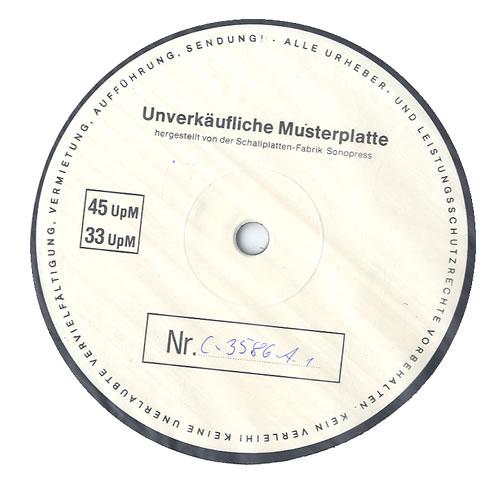 13th Floor Elevators Records Lps Vinyl And Cds Musicstack