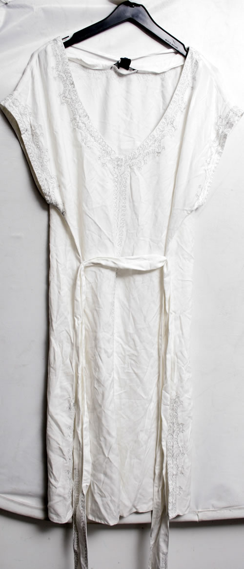 CHEAP Kylie Minogue Kylie Dress 2007 UK clothing DRESS 25209856833 – General Clothing