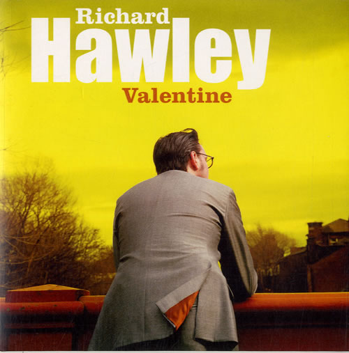 Richard Hawley Records Lps Vinyl And Cds Musicstack