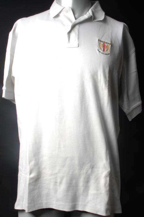 CHEAP Barbra Streisand Barbra – The Concert 1994 1994 USA t-shirt POLO SHIRT 25209865591 – General Clothing