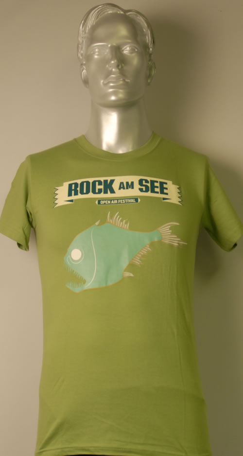 CHEAP Green Day Rock Am See 2012 2012 UK t-shirt T-SHIRT 25209880375 – General Clothing