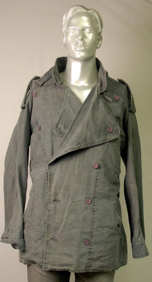 CHEAP Joe Cocker Joe Cocker UK jacket PROMO JACKET 25209896053 – General Clothing
