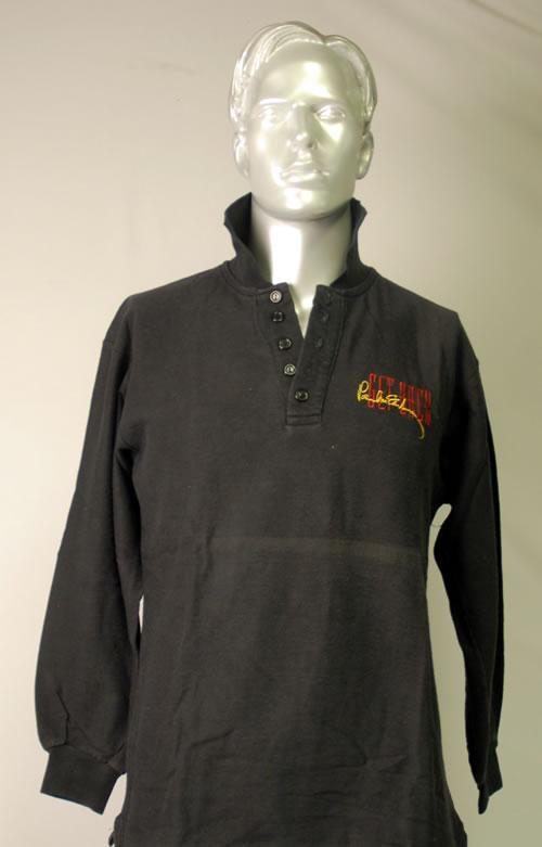 CHEAP Paul McCartney and Wings Get Back 1991 UK t-shirt SWEATSHIRT 25209896155 – General Clothing