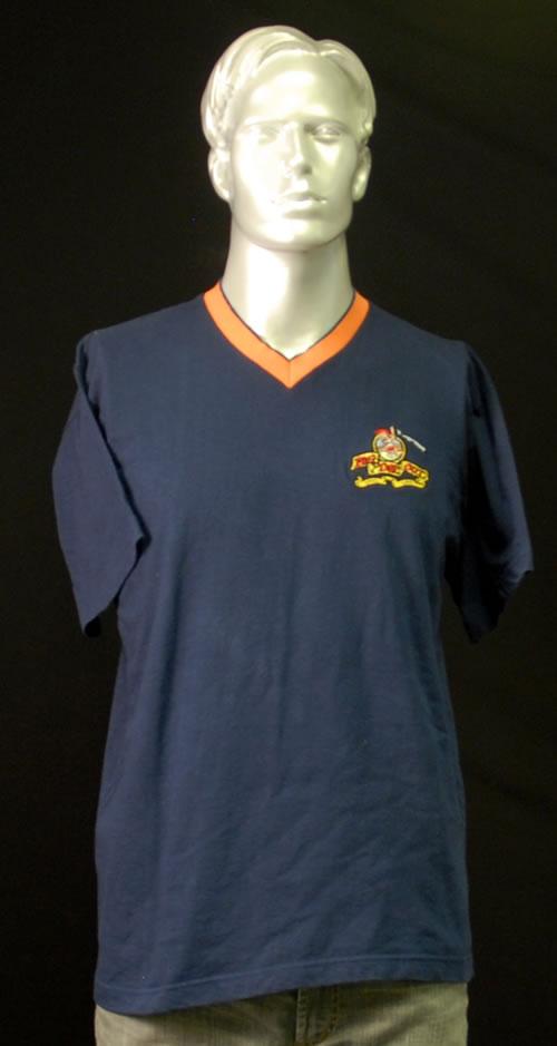 CHEAP Various-Rock & Metal Big Day Out 1992-1997 – Medium 1997 Australian t-shirt T-SHIRT 25209901551 – General Clothing