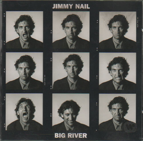 Click to view product details and reviews for Jimmy Nail Big River 1995 German Cd Album 0630 12823 2.