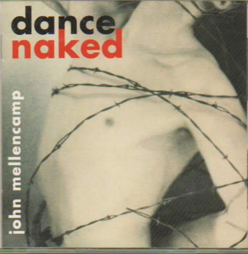 Click to view product details and reviews for John Cougar Mellencamp Dance Naked 1994 Japanese Cd Album Phcr 1261.