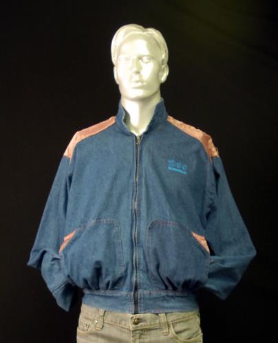 CHEAP Dio Eurotour USA jacket TOUR JACKET 25209907929 – General Clothing