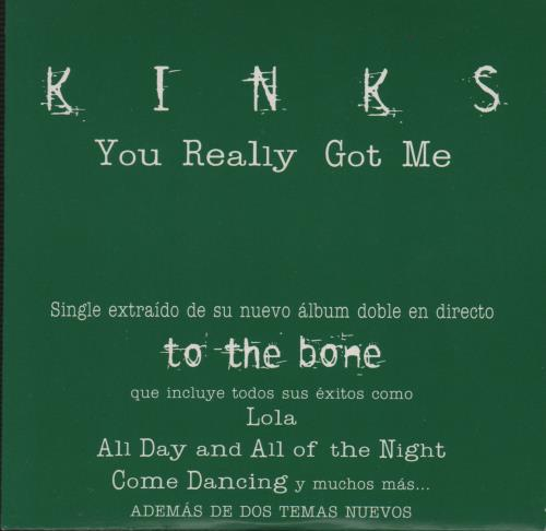 Kula Shaker Grateful When Youre Dead 1996 Uk Cd Single Xpcd781