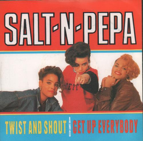 Salt n pepa very necessary rar download gasvegalojx9.