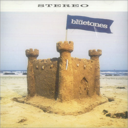 Click to view product details and reviews for The Bluetones Cut Some Rug 1996 Uk Cd Single Blue005cd.
